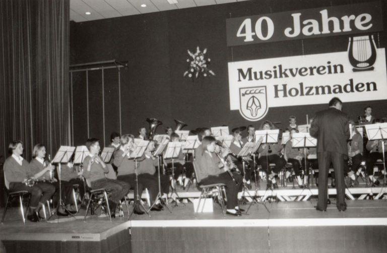 Jugendblasorchester Hattenhofen