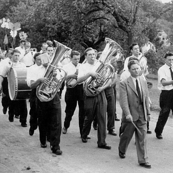 MVH-1952-Marschmusik-I
